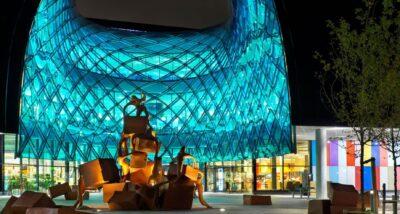 emporia-skulptur-natt