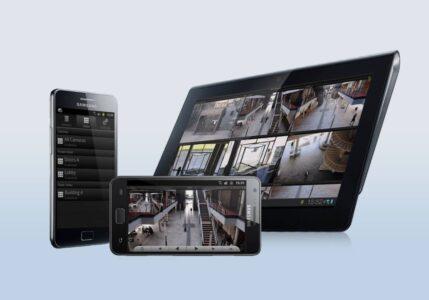 kamera-online-mobil-surfplatta