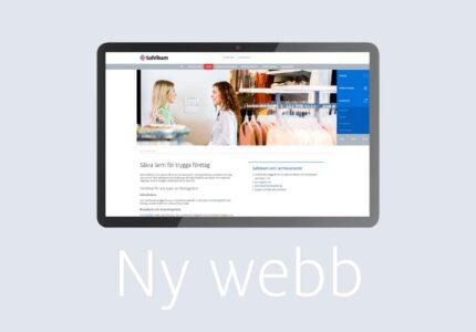 safeteam-ny-webb