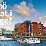 Malmö säkrast i Sverige