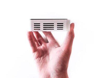 Brandvarningssystem | SafeTeam
