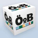 ÖoB väljer SafeTeam som säkerhetsleverantör
